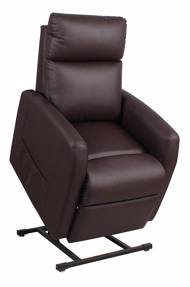 Vista 3-Position Power Reclining Lift Chair