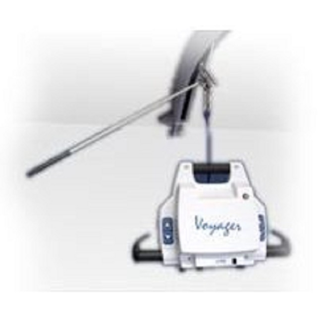 Accessories For Voyager Portable Ceiling Lift