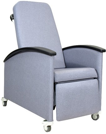 Geri Chair Medical Recliner Chairs Geriatric Chair ON SALE Treatment