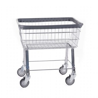 Laundry Carts Laundry Baskets Rolling Laundry Carts