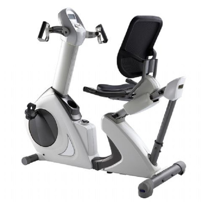 PhysioCycle XT Upright Bike & UBE Trainer