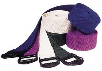 Yoga Equipment Yoga Props Pilates Accessories