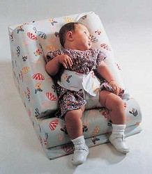 Corner Seat Positioning Aid On Sale Free Shipping