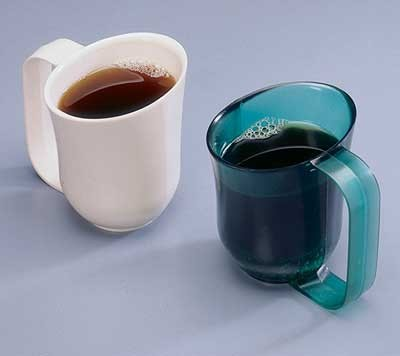 Dysphagia Cup Pediatric Cups Mugs And Nosey Cups
