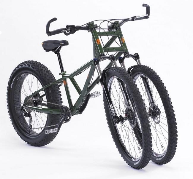 Adult Tricycles 3 Wheel Bike Tricycle Trike Handcycle