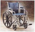 Tracer EX Economy Wheelchair