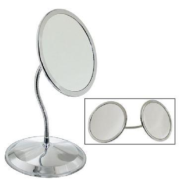 Electric Circle Lite Mirror Mirrors