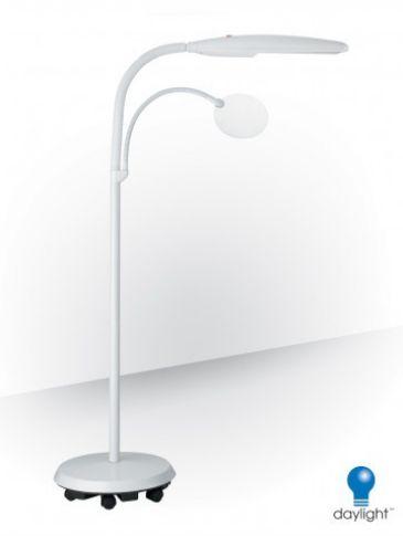 cordless floor lamp floor reading lamps file size 500 x 390 183 8 kb. Black Bedroom Furniture Sets. Home Design Ideas