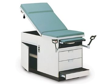 Space Saver Medical Examination Table Medical Exam Tables