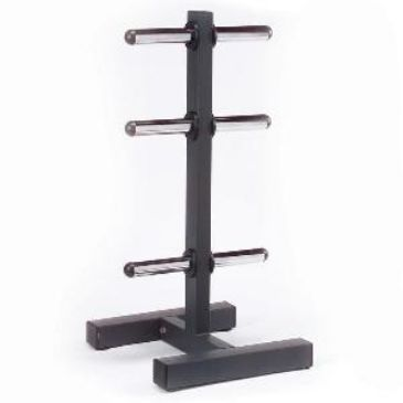 Body Solid Dip Station Body Solid Freeweight Gym Equipment