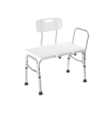 Bathtub Transfer Benches Extension Legs Shower Bath