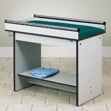 Examination Room Decal Kits Treatment Tables Pediatric