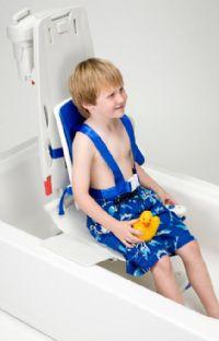 Bath Tub Lift   Bath Lift   Handicap Bathtub - DISCOUNT ...