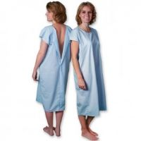 Patient Gowns | Wholesale & Retail at BH MedWear