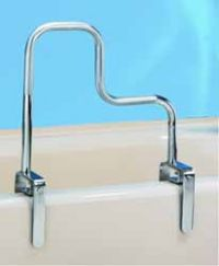 bathroom grab bars bathtub rails handicap bathroom bathtub grab
