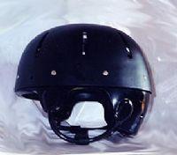 helmet hard danmar shell special needs helmets protective headgear head rehabmart protector