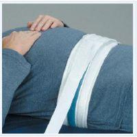 Hospital Bed Patient Safety Strap Body Belt Posey Vest