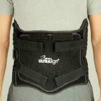 ULTRAlign Plus Back Brace LSO