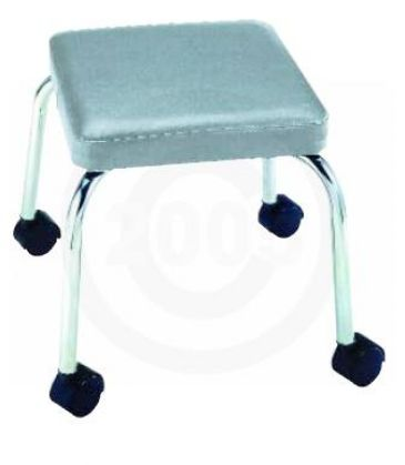 Economy Air Lift Stool Treatment Stools