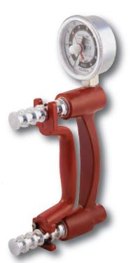 Dynamometer | Hand Dynamometer | Pinch Dynamometer - ON ...