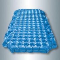 Hospital Bed Overlays Can Improve Circulation Prevents