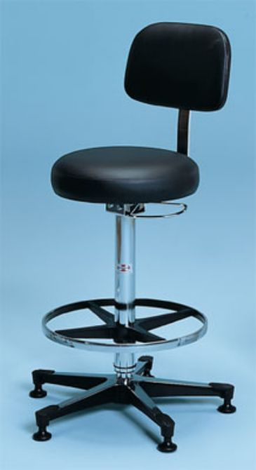 Replacement Caster Treatment Stools