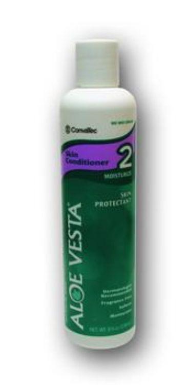 Rehabmart Products
