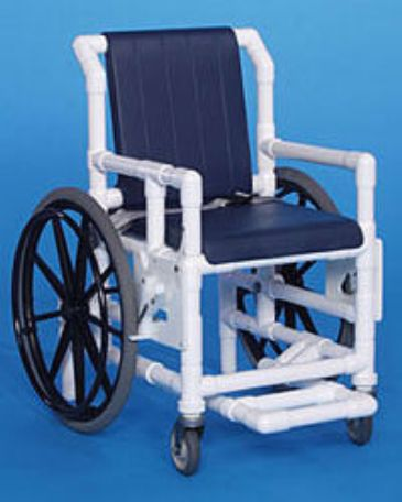 adjustable shower seats shower chairs