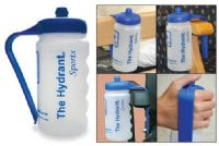 The Sports Hydrant Water Bottle