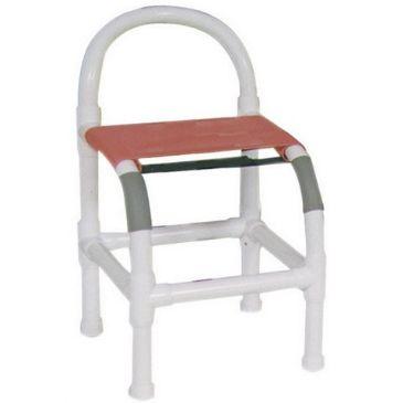 articulating bath shower chairs bath chair