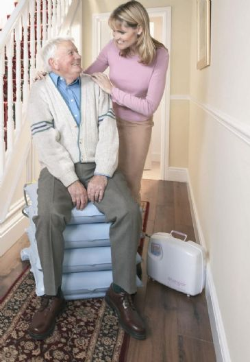 Hydraulic Lift Cushion : Invacare hydraulic patient lift lifts