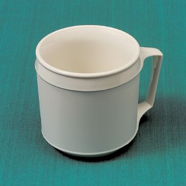 Straw Holder Cups Mugs And Accessories