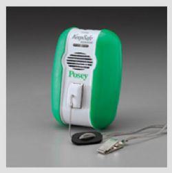 Posey Keepsafe Essential Patient Safety Alarm Patient