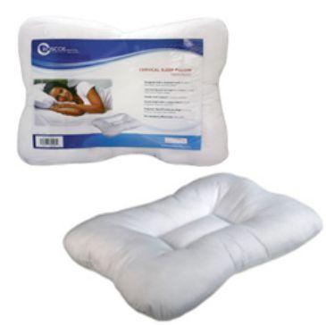 Body Sport Cervical Kit Cervical Pillow
