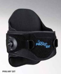 PROlign Back Brace EXT LSO