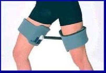 Tlc Hip Abduction Brace