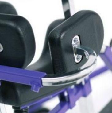 wenzelite nimbo lightweight gait trainer gait trainers. Black Bedroom Furniture Sets. Home Design Ideas