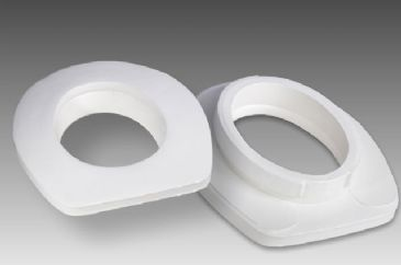 Toilet Support System Toileting Aids