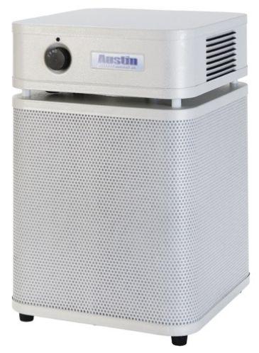 Betterair Commercial Air Duct Purifier Probiotic